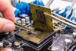 PC and Laptop Repairs