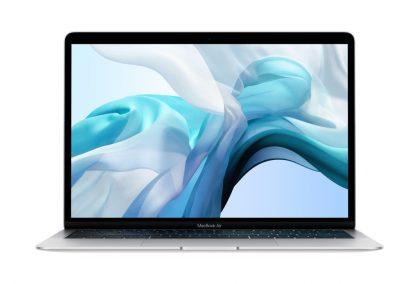 london apple macbook repair