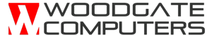 , Home Corporate, Woodgate Computers