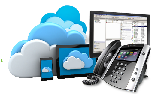 VOIP Business telecommunications